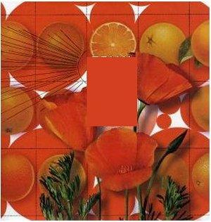 Brian Wilson - That Lucky Old Sun (2008)