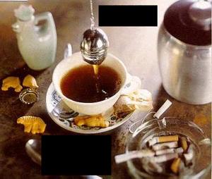 Nirvana - Pennyroyal Tea (1994)