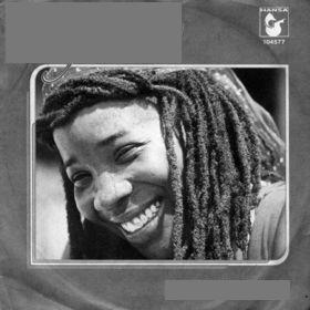 Rita Marley - One Draw (1981)