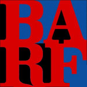 Rage Against the Machine - Renegades (2000)