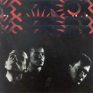 Fine Young Cannibals - Fine Young Cannibals (1985)