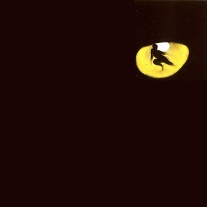 Andrew Lloyd Webber & Trevor Nunn - Cats: London Cast (1981)