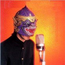 Todd Rundgren - A Cappella (1985)
