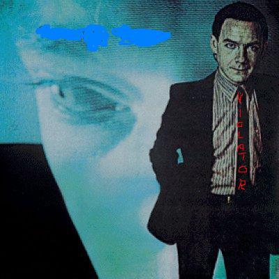 Robert Fripp - Exposure (1979)