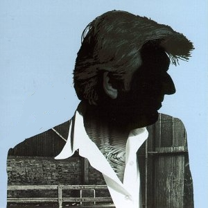 Nick Lowe - Dig My Mood (1998)