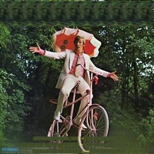 Frans Halsema - Tour de Frans (1969)