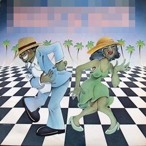 Jimmy 'Bo' Horne - Dance Across the Floor (1978)