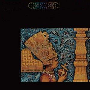 Nina Simone - High Priestess of Soul (1966)