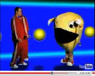 Bloodhound Gang - Mope (2000)