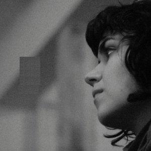 God Help the Girl - God Help the Girl (2009)