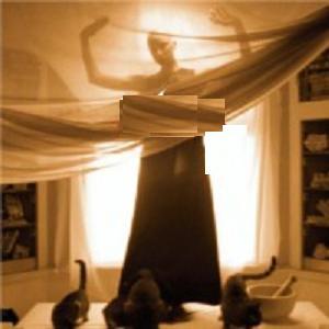 Live - Awake: The Best of Live (2004)