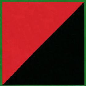 Rick James - The Flag (1986)