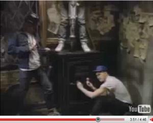 Beastie Boys - No Sleep Till Brooklyn (1987)