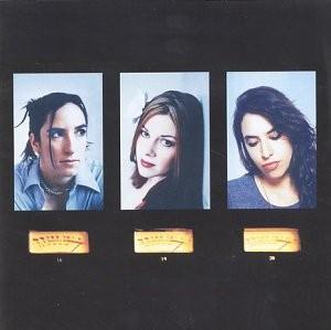 Luscious Jackson - Electric Honey (1999)