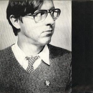Paul Tornado - Van Agt Casanova (1977)