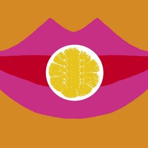 Cornershop - Judy Sucks a Lemon for Breakfast (2009)