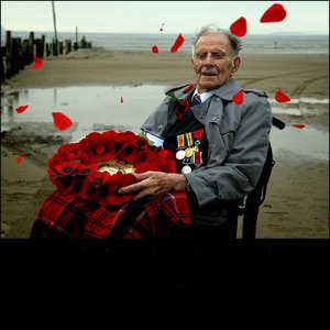 Radiohead - Harry Patch (In Memory Of) (2009)
