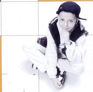 Jantje Smit - Ik Zing Dit Lied Voor Jou Alleen (1997)