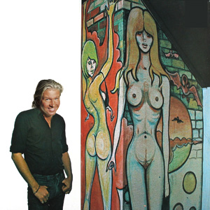 Tol Hansse - Moet Niet Zeuren (1977)
