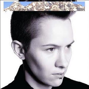 Gossip - Music for Men (2009)