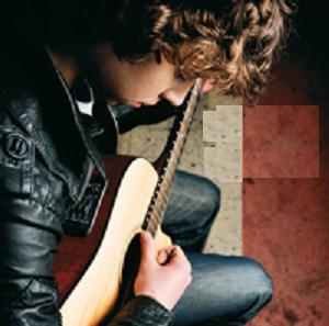 Jasper Erkens - The Brighter Story (2009)