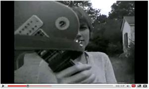 Magnapop - Slowly, Slowly (1994)