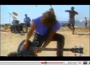 New Order - Regret (1993)