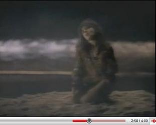 Bangles - Eternal Flame (1989)