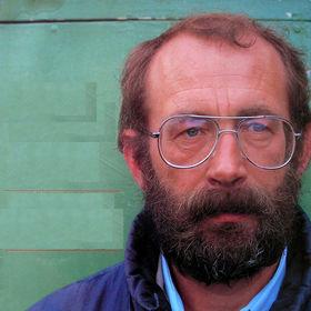 Hans Dorrestijn - DLP, Depressie-Elpee van Hans Dorrestijn (1987)