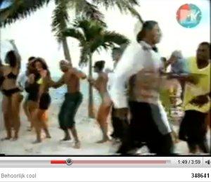 Will Smith - Miami (1998)