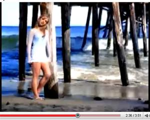 Britney Spears - Sometimes (1999)