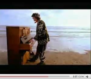 Supergrass - Alright (1995)