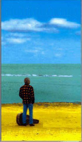 Boudewijn de Groot - Wonderkind aan het Strand: Eb - Vloed - Branding - Onderstroom (1996)