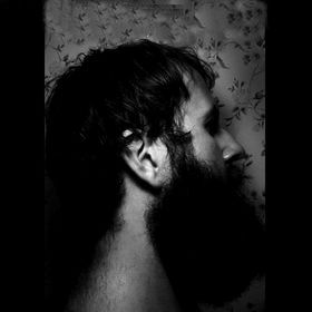 William Fitzsimmons - The Sparrow and the Crow (2008)