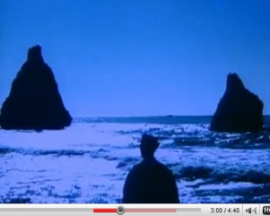 Depeche Mode - Enjoy the Silence (1990)