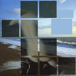 The Art of Noise & Tom Jones - Kiss (1988)