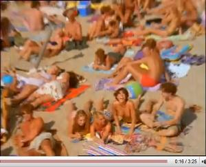 Fluitsma & Van Tijn - 15 Miljoen Mensen (1996)
