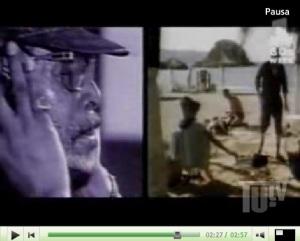 Four Tops - Loco in Acapulco (1988)