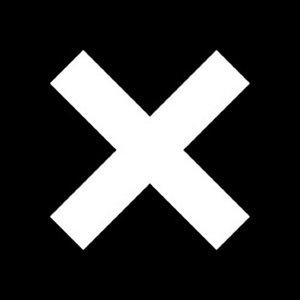 The XX - XX (2009)