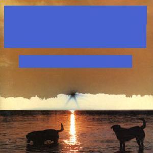 Hüsker Dü - New Day Rising (1985)