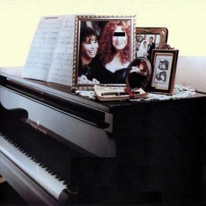 Bette Midler - Beaches (1988)