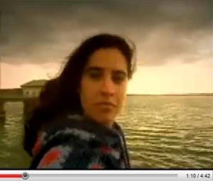 Johan - Oceans (2006)