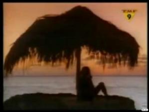 Jimmy Cliff - Reggae Night (1983)