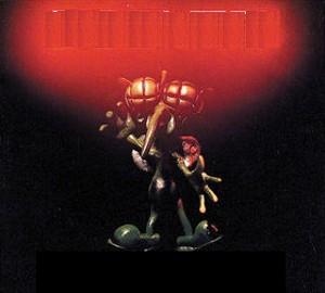 Primus - Miscellaneous Debris (1992)
