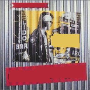 The Clash - Cut the Crap (1985)