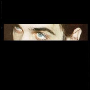 Nick Cave - From Her to Eternity (1984)