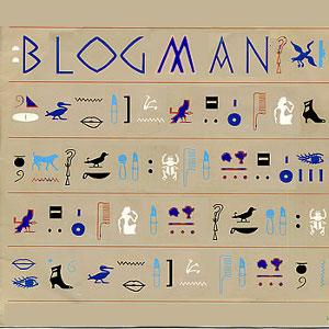 Bangles - Walk Like an Egyptian (1986)