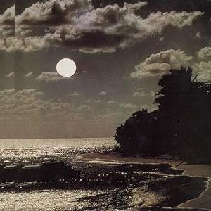 Echo & The Bunnymen - The Killing Moon (1984)