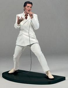 Elvis Presley - If I Can Dream (3 december) (1968)