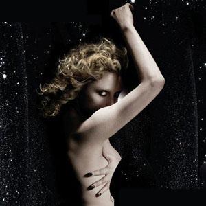 Goldfrapp - Supernature (2005)